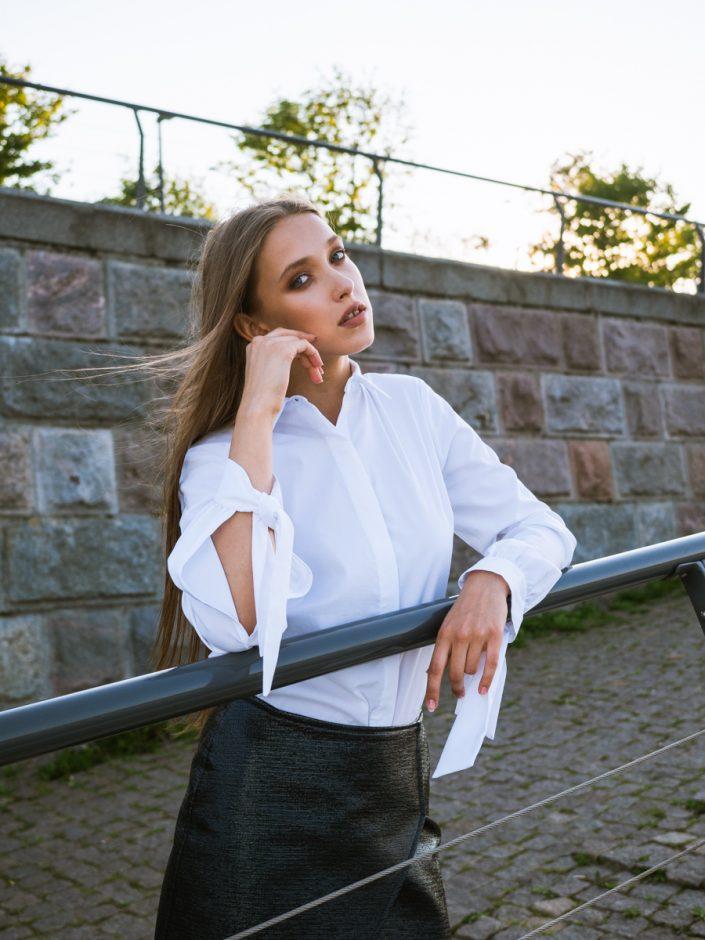 Malwina Kurzawa